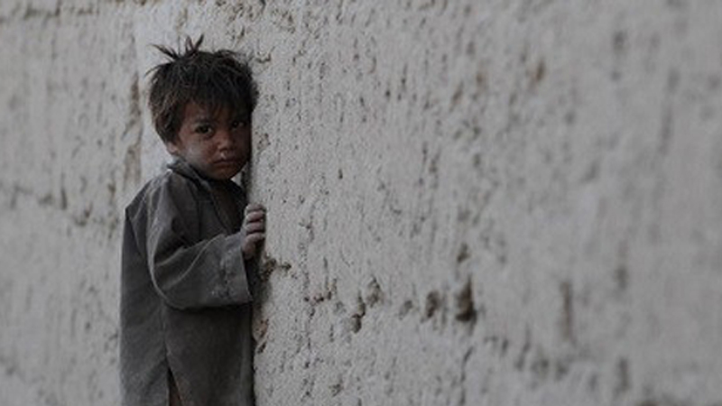 institutionalisation of child abuse in afghanistan 949247b990590a30b8e5602cd88b1a6f